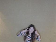webcam154