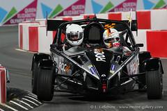 AD8A5384-2 (Laurent Lefebvre .) Tags: roc f1 motorsports formula1 plato wolff raceofchampions coulthard grosjean kristensen priaux vettel ricciardo welhrein