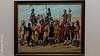 DSC_0233 (RizwanYounas) Tags: pakistan history south pk punjab nawab bahawalpur noormahal southpunjab