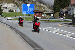 Ducati Panigale 1299 (MonacoFreak) Tags: alps schweiz switzerland weekend swiss ducati supercar chedi andermatt panigale scw 1299cc 1299ccm