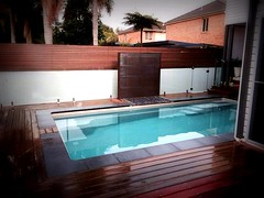 Pacific Coast Decking