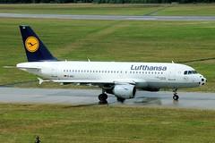 D-AILI (vriesbde) Tags: hannover airbus lufthansa haj a319 ingolstadt daili langenhagen airbusa319 a319100 a319114 airbusa319100 airbusa319114 hannoverlangenhagen eddv