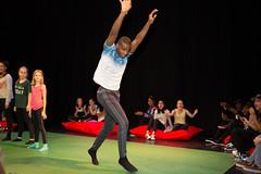 J57B4488 (SKVR) Tags: get up dance dans voorstelling presentatie jongeren skvr dansers evenement hennekijnstraat hesterblankestijn