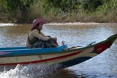 DSC_0637 (tkruninger) Tags: nikon cambodia vietnam hanoi siemreap angkor saigon sapa halongbay hochiminh camboya nikond3200 ninhbinh tamcoc tonlsap angkortemple bahadehalong templosdeangkor