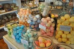 DSC_0822 (NY to VA) Tags: summer shopping village pennsylvania summertime boutiques lahaska peddlersvillage lahaskapa