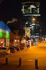 Zrich Kreis 5 (david.wakefield_ch) Tags: city urban schweiz switzerland stadt zrich kreis5