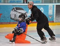 Schnuppertag Kids on ice 19-12-2015 (48)