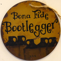 Bona Fide Bootlegger (Leo Reynolds) Tags: xleol30x squaredcircle tag panasonic lumix fz1000 sqset124 xx2015xx sqset