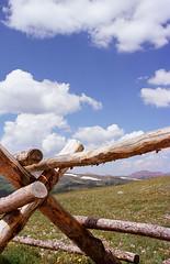 USA_2007-0634 (vambo25) Tags: colorado nationalpark rockymountain