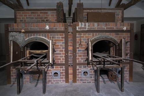 2016-11-05 Dachau (51)