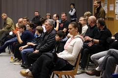 Unser treues Publikum