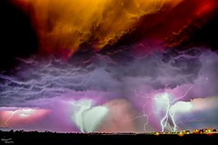 061413 - Another Impressive Nebraska Night Thunderstorm (Stacked) (NebraskaSC Photography) Tags: nebraskasc dalekaminski stormscape cloudscape landscape severeweather nebraska nebraskathunderstorms nebraskastormchase weather nature awesomenature storm thunderstorm clouds cloudsnight cloudsofstorms cloudwatching stormcloud nightsky badweather weatherphotography photography photographic watch chase chasers reports newx wx weatherspotter weatherphotos weatherphoto sky magicsky extreme darksky darkskies darkclouds stormynight stormchasing stormchasers stormchase skywarn skytheme skychasers stormpics night lightning nightlightning southcentralnebraska orage tormenta stormviewlive svl svlwx svlmedia svlmediawx