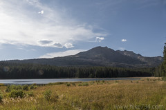 """Cache Lake • <a style=""""font-size:0.8em;"""" href=""""http://www.flickr.com/photos/63501323@N07/31203726533/"""" target=""""_blank"""">View on Flickr</a>"""