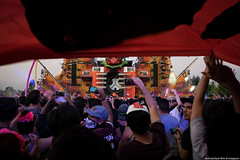 defqon.1 chile 2016 (noscriptstyle) Tags: nikon nef 2016 valparaiso arquitectura chile sea boat puerto ship goldenhour light lightroom hicontrast amazing bokeh national geographic stairs urban explorer people original simetrical portrait retrato place maraña textura árbol planta aire libre abstracto night mar colors colores blanco negro young happy d3300 brillante patrón diagonal animal follaje vehículo bici defqon climax party hard hdm hardstyle villain qdance dragonblood
