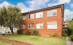 6/89 Bay Street, Rockdale NSW