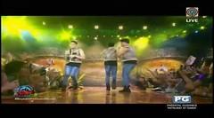 Pinoy Boyband Superstar December 10 2016 (pinoyonline_tv) Tags: pinoy boyband superstar december 10 2016
