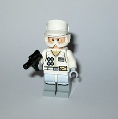 lego 25416 1 star wars advent christmas calender 2016 day 09 hoth rebel soldier minifigure b (tjparkside) Tags: lego 254161 25416 star wars advent licensed christmas calender 2016 minifigure figures figure mini model models sw boba slave i 1 bespin guard fighter imperial navy trooper hoth snowtrooper cannon rebel rebels soldier battle droid roger jedi starfighter u 3po u3po protocol power droids gonk luke skywalker endor capture master knight outfit stormtrooper stormtroopers white wookie snow chewbacca sith republic speeder cruiser tantive snowman blaster blasters empire seasonal day 09