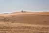 Deserto di Abu Dhabi (vigano' gianluca) Tags: emiratiarabi