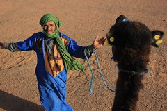(claudiaimaizumi) Tags: sahara desert trip exchange morocco marrocos viagem intercambio deserto saara marrakesh