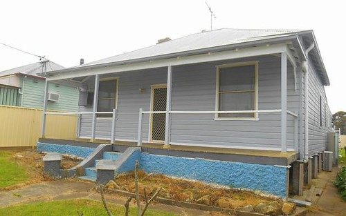 109 Deakin Street, Kurri Kurri NSW 2327