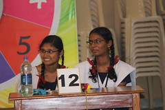 "Avanza Master Quiz '16 Grand Finale • <a style=""font-size:0.8em;"" href=""http://www.flickr.com/photos/98005749@N06/31656577455/"" target=""_blank"">View on Flickr</a>"