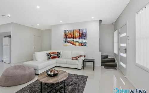 2/1A Anderson Road, Northmead NSW 2152
