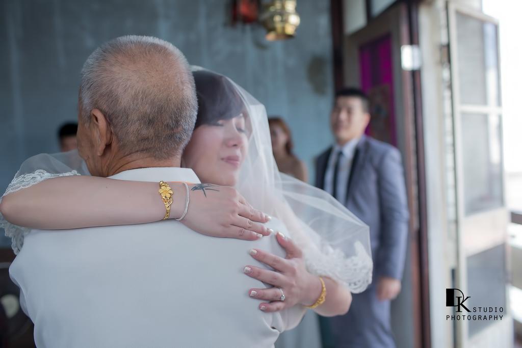 婚禮-0100.jpg