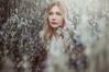 Springtime (Federico Sciuca) Tags: portrait spring flowers mood emotive emotional blonde beauty beautiful backlight fineart federico federicosciuca fine art alone artwork portraitgirl portraiture picoftheday emotions emo emotion soft lght