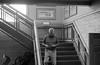 img006 (Jimmy Lloyd) Tags: minolta x700 35mm film kodak trix 50mmf17