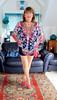 Shorts (Trixy Deans) Tags: crossdresser cd cute crossdressing crossdress classic classy cocktaildress skirts skirt shemale shortskirt shortskirts tgirl tv transvestite transsexual tranny tgirls trixydeans