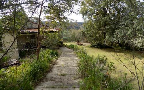 112 Winbourne Road, Hazelbrook NSW 2779