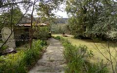 112 Winbourne Road, Hazelbrook NSW
