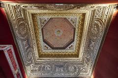 Alcázr de Segovia 3