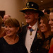 "Medal Of Honor Bob Hope Award Gala • <a style=""font-size:0.8em;"" href=""http://www.flickr.com/photos/76663698@N04/31912671150/"" target=""_blank"">View on Flickr</a>"