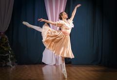 Andrea (bojanstanulov) Tags: ballerina balet ballet balletdancer beautiful balletshoes balerina