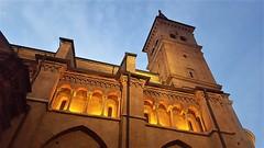 Via Francigena - Fiorenzuola - Fidenza
