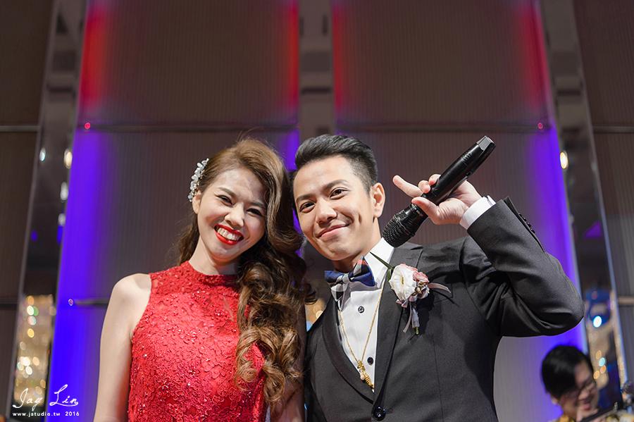 婚攝  台南富霖旗艦館 婚禮紀實 台北婚攝 婚禮紀錄 迎娶JSTUDIO_0125