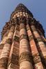 Delhi-125 (Andy Kaye) Tags: delhi india deccan indian new qutub minar qutb qutab qutabuddin aibak