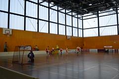 UHC Sursee_F-Junioren_Sursee-Trophy_39