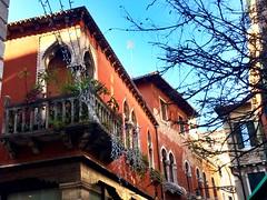 (elisabettacesco=casa) Tags: cescoelisabetta venezia venexia venessia