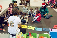 diciembre-gijon-feria-de-muestras-4-aniversario-talleres-infantiles