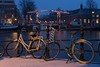 Winter in Amsterdam (Ralph Rozema) Tags: ralphrozemaphotography amsterdam winter holanda netherlands amstel