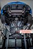 Focus RS Exhaust Mod (thirdgen89gta) Tags: mk3 focus rs mkiii focusrsorg exhaust straight pipe muffler