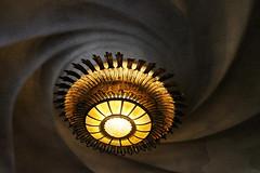 Casa Batllo (hbp_pix) Tags: hbppix casa batllo barcelona spain gaudi