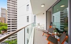1303/11-15 Alberta Street, Sydney NSW