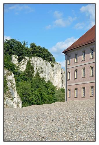 13.06.30.17.05.22 Kloster Weltenburg