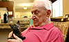 Animal Shelter Partners With Elderly Care Facility To Save Both Orphaned Kittens And Elders (jack.schoenberger1) Tags: animal care elderly kittens orphaned partners shelter
