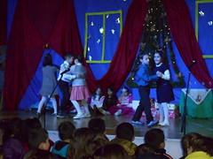 DSCN3474 (5dimkast) Tags: χριστουγεννιάτικη γιορτή β τάξη 2016