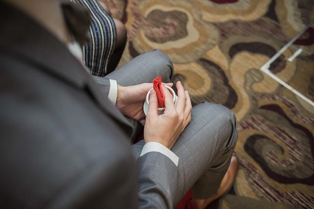 台北婚攝,台北喜來登,喜來登婚攝,台北喜來登婚宴,喜來登宴客,婚禮攝影,婚攝,婚攝推薦,婚攝紅帽子,紅帽子,紅帽子工作室,Redcap-Studio-28