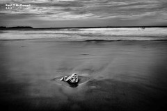 white surfer (Paul T McDowell Photography) Tags: ngc 2016 blackandwhite blackandwhitephotography bright camera canonef35mmf2isusm canoneos5dmarkii colour day digital filters fineartphotography horizontal image landscape landscapephotographer leefilters lens littlestopper longexposure orientation outdoor paultmcdowellphotography photography season summer sunny sunshine technique time weather year